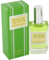 Perfumery Workshop Tea Rose Jasmin Edt Spray 120 Ml Eau De Toilette  -  120 Ml (For Women)