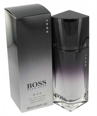 Buy Boss Soul EDT  -  90 ml: Perfume