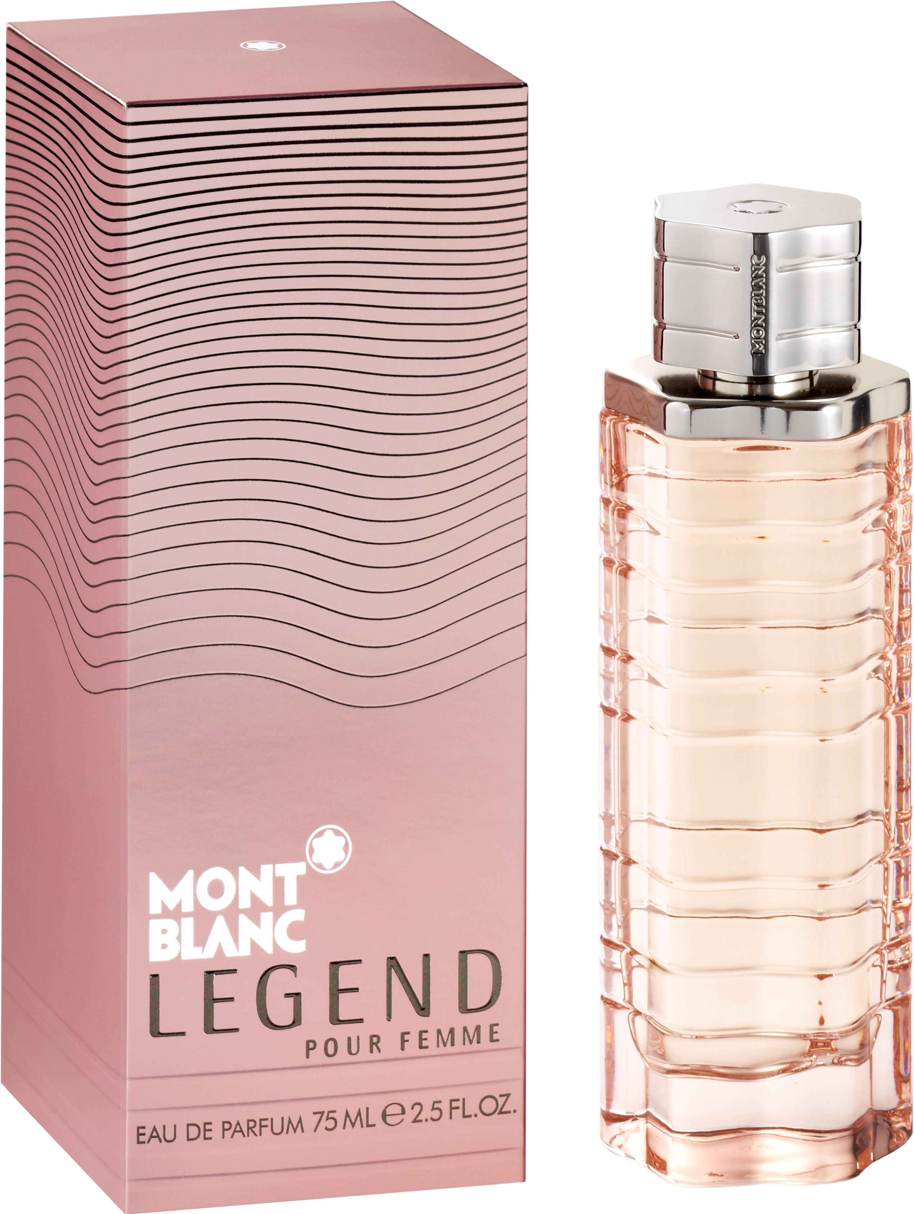 Mont Blanc Price List In India Buy Online At Best Parfum Original Legend For Men 100ml Eau De 75 Ml Women