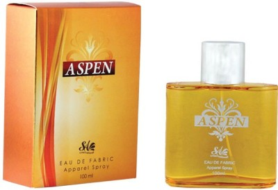 Sav Eaux De Parfum 100