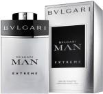 Bvlgari Eaux De Toilette 50