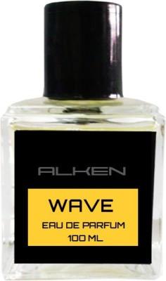Alken Eaux De Parfum 100