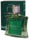 Morisons Forest Moss Eau De Parfum  -  100 Ml - For Men