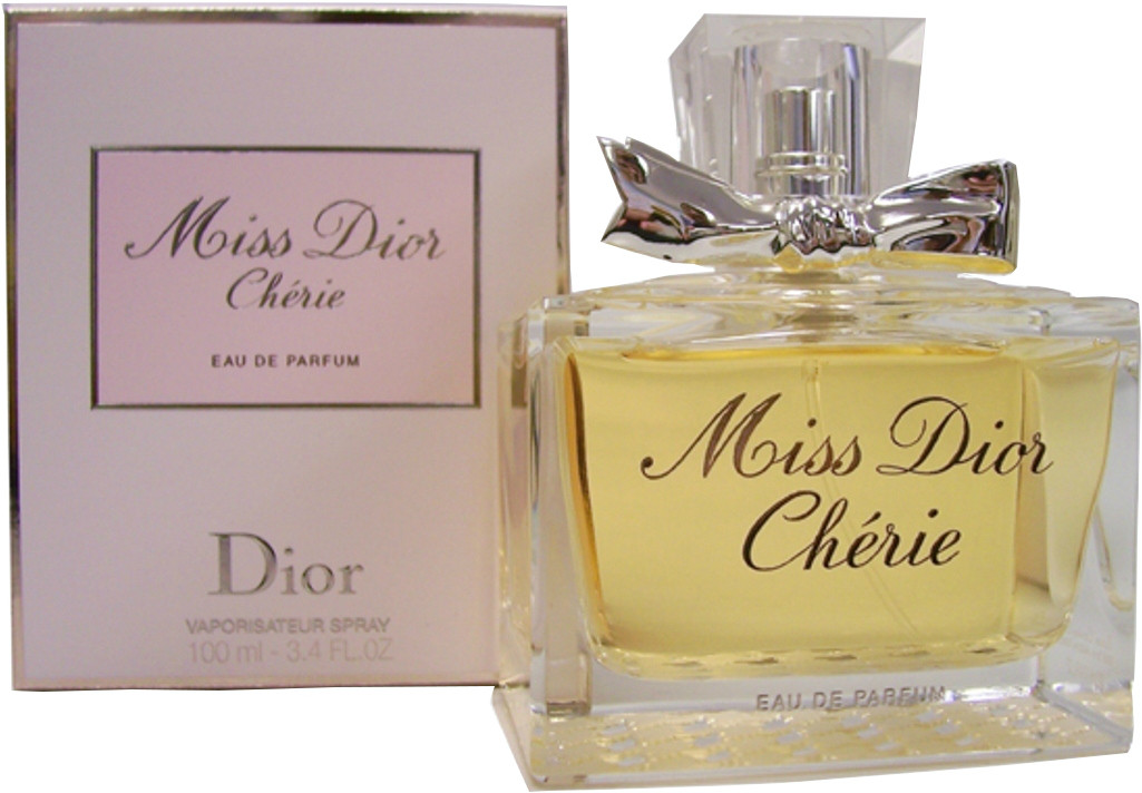 Christian Dior Price List In India Buy Christian Dior Online At