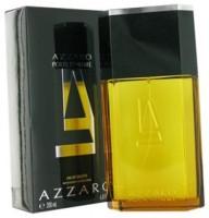 Azzaro Pour Homme Perfume Eau De Toilette  -  200 Ml (For Boys)