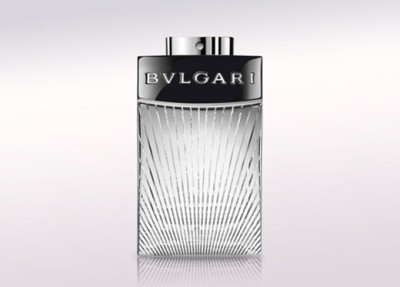 Bvlgari Man the Silver Limited Edition Eau de Toilette - 100 ML For Men