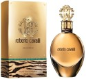 Roberto Cavalli Eau De Parfum - 50 Ml - For Women