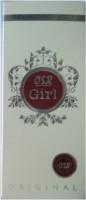 OSR Girl Girl Perfume Eau De Parfum  -  120 Ml (For Girls, Women)