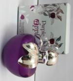 Purple Apple Fragrances PA111