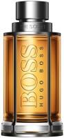 Hugo Boss The Scent Eau De Toilette  -  50 Ml (For Boys, Men)