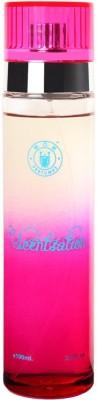 W.O.W. Perfumes Perfumes 100