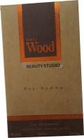 Beauty Studio Only Wood Eau De Parfum  -  100 Ml (For Men, Women)