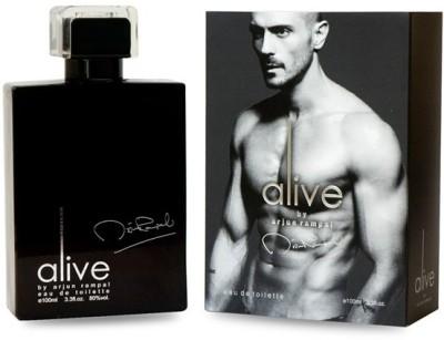 http://img5a.flixcart.com/image/perfume/x/9/v/eau-de-toilette-arjun-rampal-100-emotion-night-alive-black-400x400-imadhazyas4b2mp4.jpeg