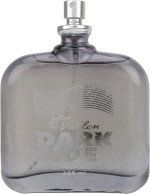 Vablon Fragrances 100