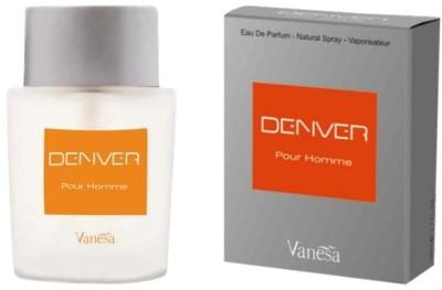 Buy Denver Pour Homme EDP - 50 ml: Perfume