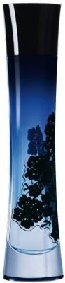 Buy Giorgio Armani Code Eau de Parfum  -  75 ml: Perfume