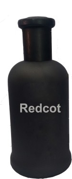 Redcot Perfumes 100
