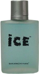 Ice Sakamachi Perfumes 100