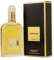 Tom Ford By Tom Ford EDT  -  100 Ml (For Men)