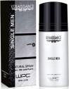 WPC Renaissance Woody Fragrance Perfume - 214 Eau De Parfum  -  100 Ml - For Men