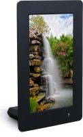 DigiFlip DF001 6 inch Digital Photo Frame: Photo Frame