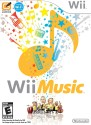 Wii Music: Physical Game