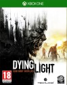 Dying Light: Physical Game