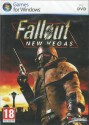 Fallout : New Vegas (for PC)