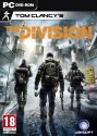 Tom Clancy's The Division: Physical Game