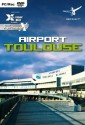 Airport Toulouse: Physical Game