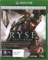 Ryse: Son Of Rome (Legendary Edition) (for Xbox One)