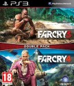 Far Cry 3 / Far Cry 4: Physical Game