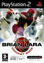 Brian Lara International Cricket 2005: Physical Game