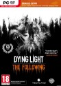 Dying Light: Enhanced Edition: Physical Game
