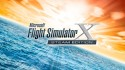 Microsoft Flight Simulator X (Steam Edition) (for PC)