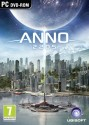 Anno 2205: Physical Game