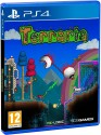Terraria: Physical Game