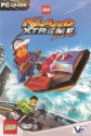 Island Xtreme Stunts: Physical Game