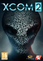 XCOM 2: Physical Game