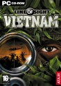 Line of Sight : Vietnam: Physical Game