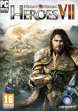 Might & Magic Heroes VII: Physical Game