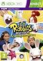 Rabbids Invasion: Physical Game