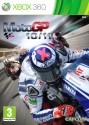 MotoGP 10 / 11: Physical Game