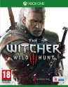 The Witcher 3 : Wild Hunt: Physical Game