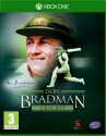 Don Bradman Cricket Standard Edition: Physical Game