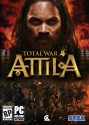 Total War : Attila: Physical Game