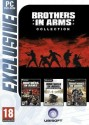 Brothers In Arms Collection (for PC)