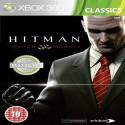 Hitman Blood Money (Classics) (for Xbox 360)