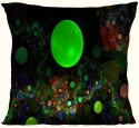 Active Elements Dazzling 12 Inch Both Side Printed High-end Cushion For Your Home & Car.Pillow With The Soft Virgin Poly Insert D.No-17042 Newest Of 2014 Pillow