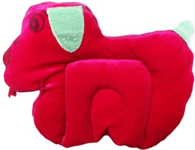 Bed/sleeping Pillow